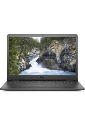 "Dell Vostro 3501 Intel Core i3 1005G1 4GB 256GB SSD Freedos 15.6"" Taşınabilir Bilgisayar N6502VN3501EMEA0_U"