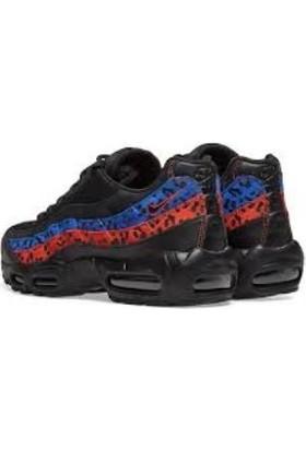 "Nike Wmns Air Max 95 ""leopard Pack"""