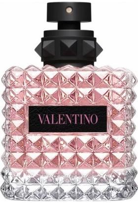 Valentino Donna Born In Roma Edp 100 ml