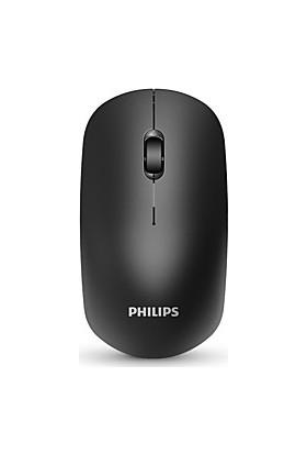 Philips M315 Kablosuz Mouse