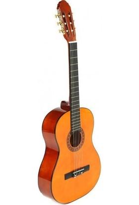 Garcia Klasik Gitar 4/4