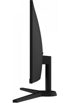 James Donkey JD24FG1MS144 24'' 144Hz 1ms (HDMI+Display) FreeSync Full HD LED Monitör