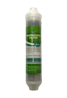 Hns 5in1 Mineral Filtre - Su Arıtma Filtresi