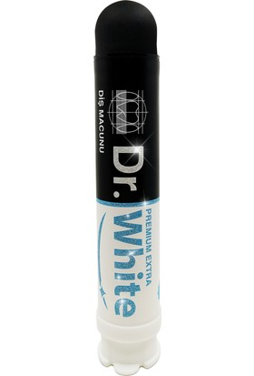 Dr. White Dr.white Premium Extra Whitening