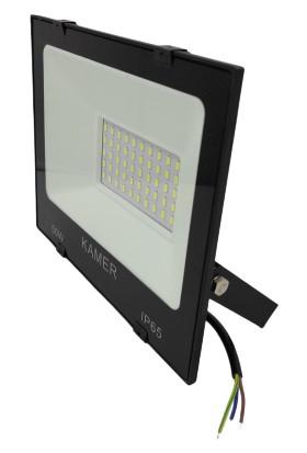 Kamer Tasarruflu 50 Watt LED Projektör