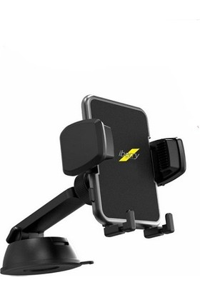 iBerry TSL-103 Harmoni Uzatılmış Telefon Tutucu