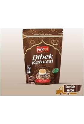 Kırkyıl Kurkyıl Dibek Kahvesi 200 gr