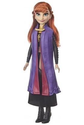 Hasbro Disney Frozen Anna 2 Serisi