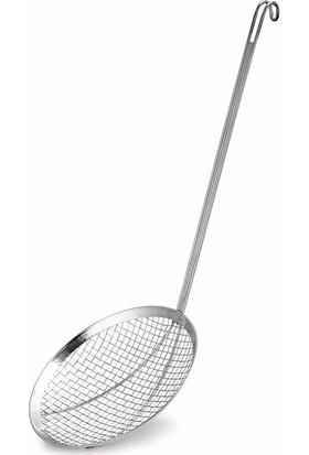 Boğaziçi Tel Kevgir Seyrek Çapı 30 cm