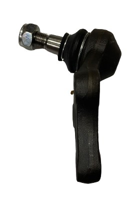 Frow OEM:4570060A00 Suzuki Vitara ( Alt Rotil