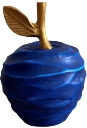 Orenc Craft Dekoratif Elma Biblo