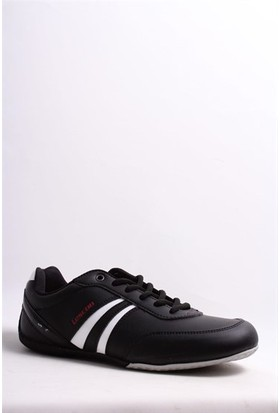 Lescon LY-5087 Spor Ayakkabı