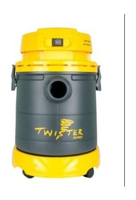 W.fischer WF-5004 Twıster Islak-Kuru Toz Torbasız Süpürge