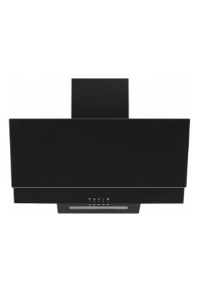 Alveus Siyah Turbo Ankastre Set (Modw/60 Davlumbaz + GLS640 Ocak + MFA627 Fırın)