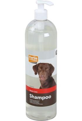 Karlie Temel Bakım Köpek Şampuanı 1000 ml