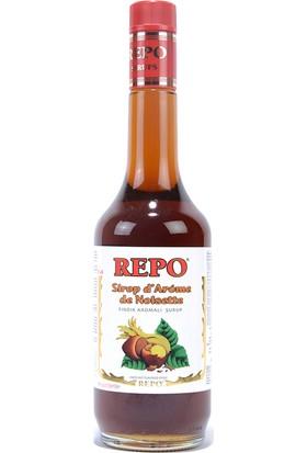 Repo Frambuaz Aromalı Kokteyl ve Kahve Şurubu 700 ml