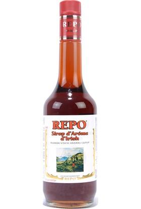 Repo Irish Aromalı Kokteyl ve Kahve Şurubu 700 ml