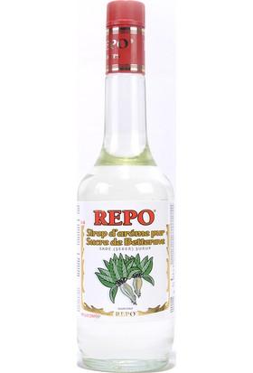 Repo Şeker Aromalı Kokteyl ve Kahve Şurubu 700 ml