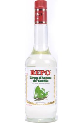 Repo Vanilya Aromalı Kokteyl ve Kahve Şurubu 700 ml