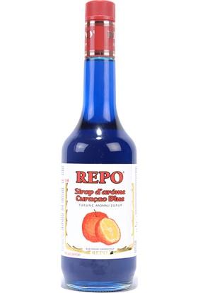 Repo Turunç Aromalı Kokteyl ve Kahve Şurubu 700 ml