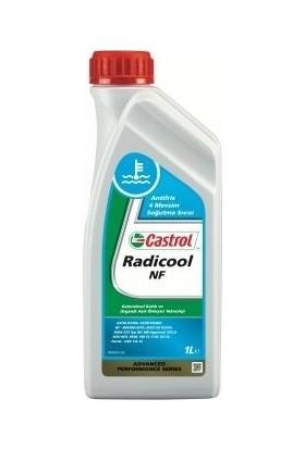 Castrol Radicool Nf 1 l Antifriz