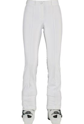 Rossignol Roches Softshell Kadın Kayak Pantolonu