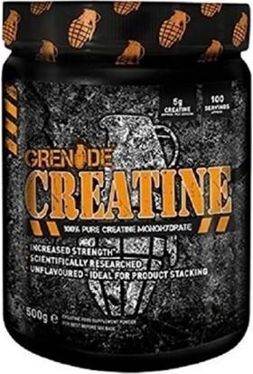 Grenade Creatine Monohydrate 500 gr