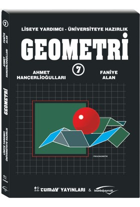 Tümay Geometri Seti-7