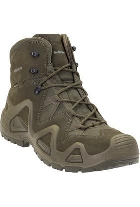 Lowa Zephyr Gtx® Mid Tf Erkek Ayakkabı 310537-0750