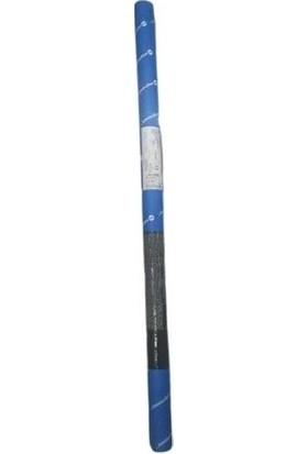 Magmaweld Tg-2 Tig Kaynak Teli 2.0 x 1000 5 kg Tüp