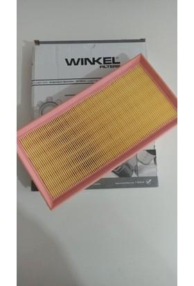 Winkel Hava Filtresi Golf V 1.4 Fsı / Passat/polo/ C3083 FN4706
