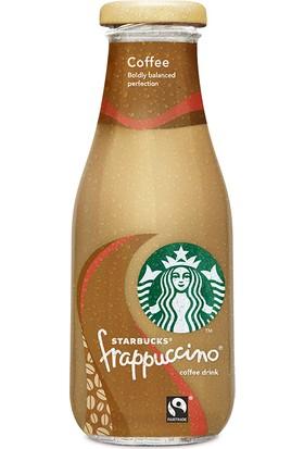 Starbucks Coffee 250 ml x 6