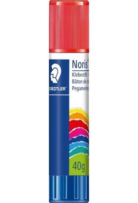 Staedtler Noris Club Sti̇ck Yapiştirici 40 gr