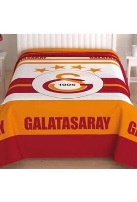 Zorluteks Lisanslı Galatasaray Battaniye 1905