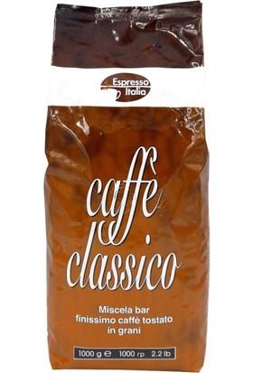Espresso İtalia Caffe Classsico 1 kg
