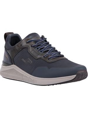Jump Erkek Spor Ayakkabı 25549 K.gri/d.grey 10W04025549