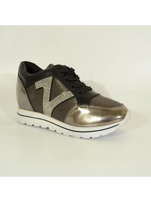 Guja Kadın Sneaker 408-1