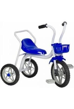 3 tekerlekli bisiklet fiyatlari ve
