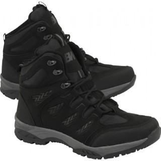 Bluewex MB201024 Siyah Erkek Outdoor Ayakkabı