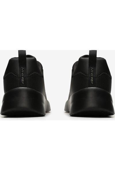 Skechers Dynamight 2.0 Kadın Siyah Spor Ayakkabı 88888368 Bbk