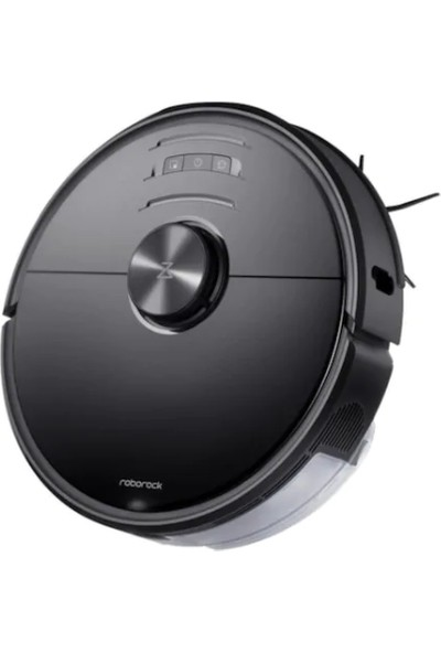 Roborock S6 MaxV Vacuum Cleaner
