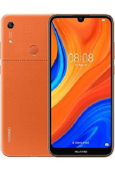 Huawei Y6S 64 GB (İthalatçı Garantili)