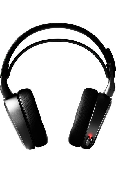 SteelSeries Arctis 9X Wireless Xbox Series Kablosuz Gaming Oyuncu Kulaklığı