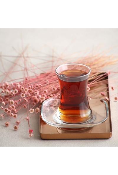 Zen Çay Seti