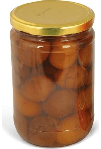 Çerez Tabağı Kestane Şekeri 500 gr