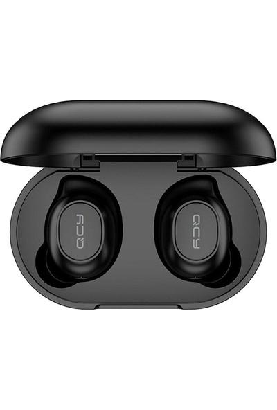 Qcy T9 Tws Bluetooth Kulak Içi Kulaklık