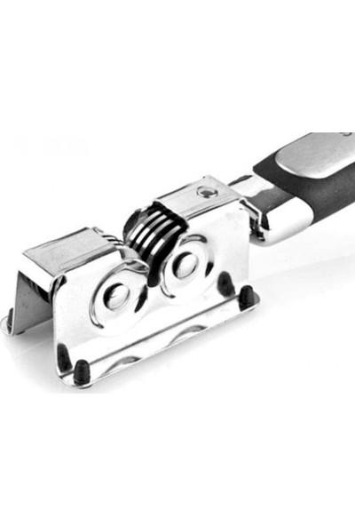 Sas Bıçak Bileme Taşı Bıçak Çakı Satır Bileyici Keskinleştirici