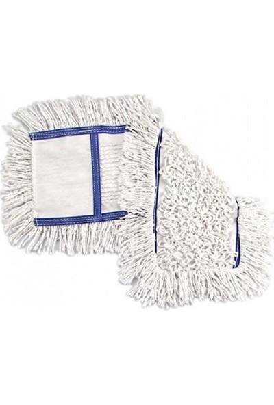 Soft Nemli Mop 50 cm