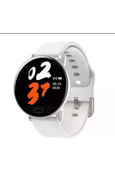 Lokmat K9 Akıllı Saat