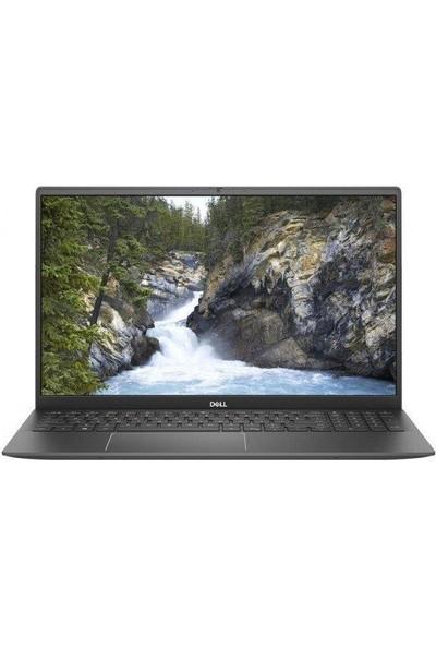 "Dell Vostro Intel Core i3 1005G1 4GB 256GB SSD Ubuntu 15.6"" Taşınabilir Bilgisayar N6502VN3501EMEA01_2105_U"
